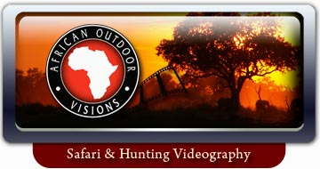 African Outdoor Visions_inactive