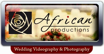 African Productions_inactive
